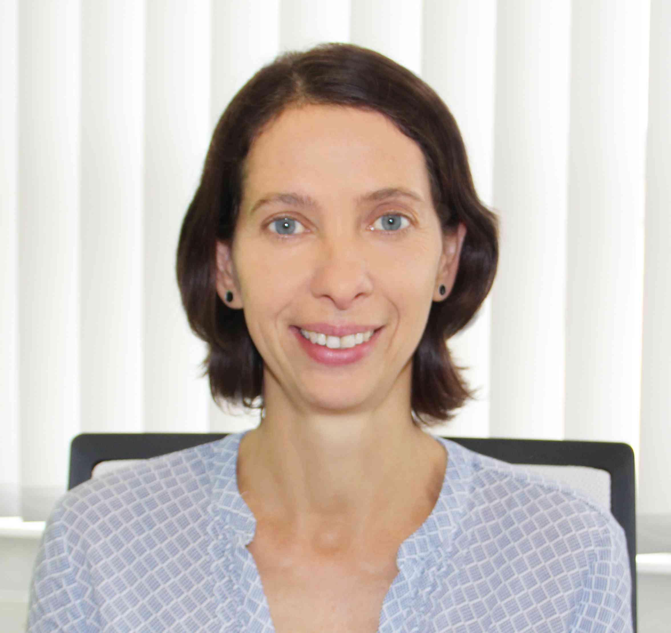 Dr. med. Stefanie Albertus