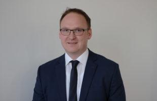 Dr. med. Kielstein Ambulante Medizinische Versorgung GmbH