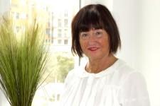 Dr. med. Ursula Winker