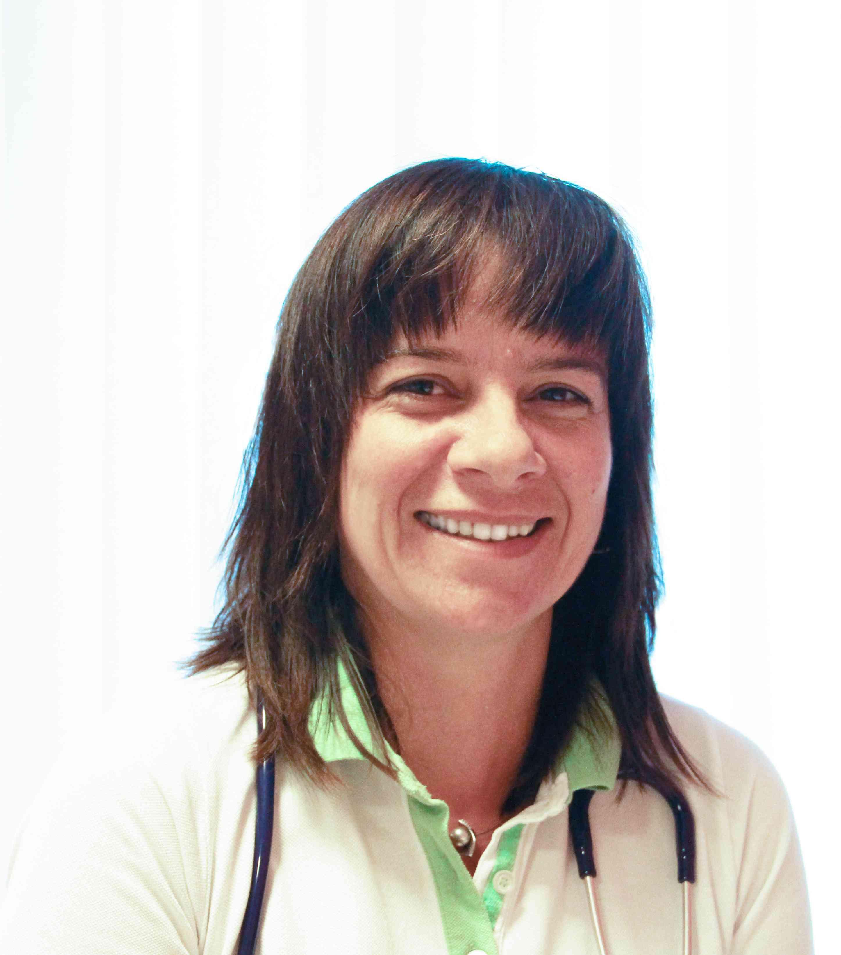 Katrin Kobylka