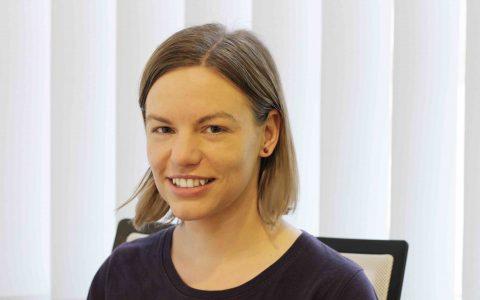 Müller, Diana Dr. med.