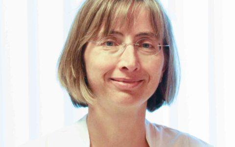 Dr. med. Elke Reichelt