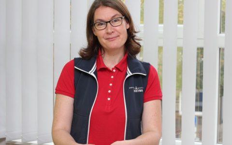 Schönijahn, Annett Dr. med.