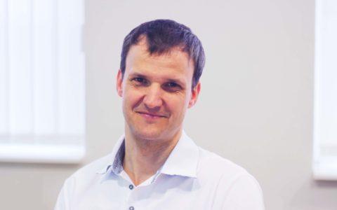Dr. med. Andreas Sommermeier