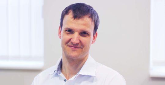 Sommermeier, Andreas Dr. med.