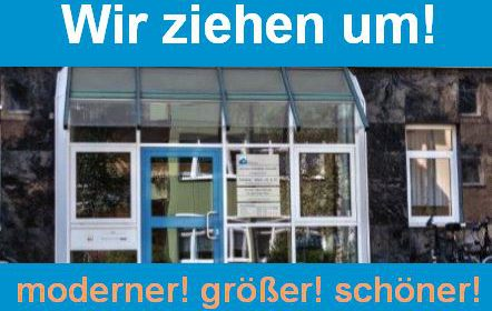 Patienteninformation für Jena