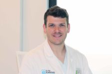 Dr. med. Florian Wolf