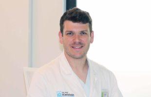 Wolf, Florian Paul Bernhard Dr. med.