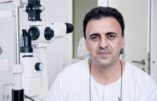 Arnaudov, Dimitar