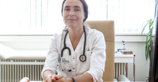 Mainz, Maja Dr. med.