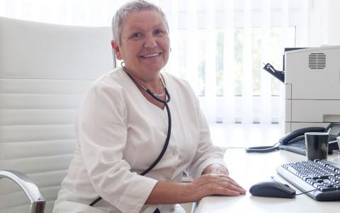 Vorsatz, Tatjana Dipl.-Med.