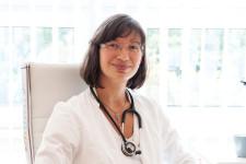 Dr. med. Eva-Maria Wendler