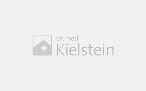 MR Dr. med. Bernhard Brechling