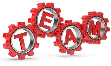 Wir suchen Sie zur Verstärkung für unser Management-Team als LEITER(-IN) der ABTEILUNG MARKETING- UND KOMMUNIKATION