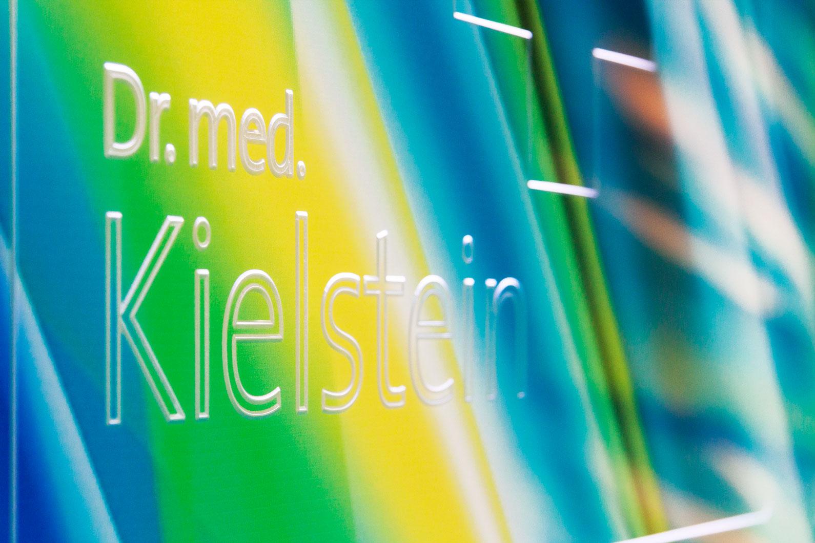 Besuchen Sie uns auf den Gesundheitstagen 2017 im T.E.C. in Erfurt