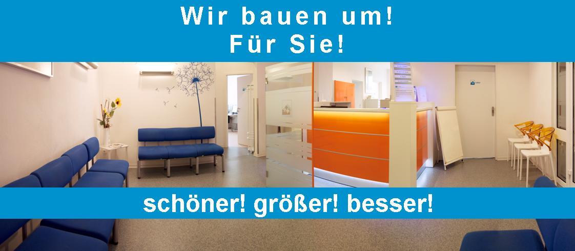 dr kielstein erfurt