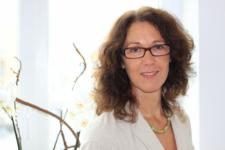 Dr. med. Barbara Gwinner