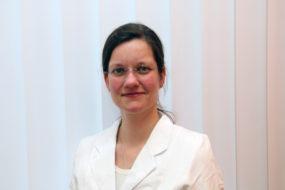 Gitta Kranich