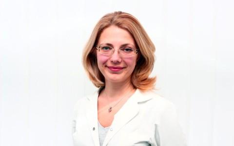 Jelena Simner