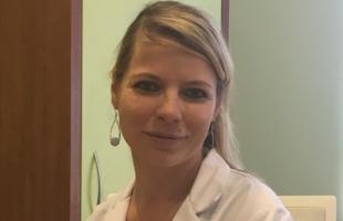 Pauliks, Katharina Dr. med.