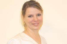 Dr. med. Katharina Pauliks