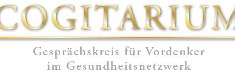 """Gesundheitspolitischer Workshop """"Cogitarium"""" im MVZ"""