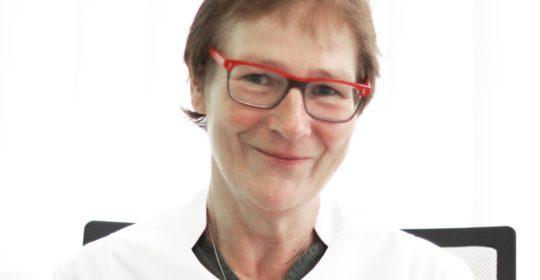 Fritzlar, Susanne Dipl.-Med.