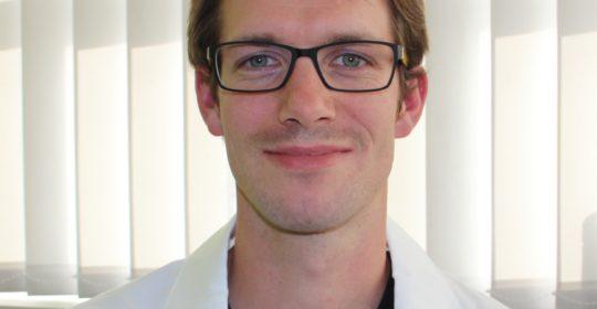 Martens, Samuel A. Dr. med.
