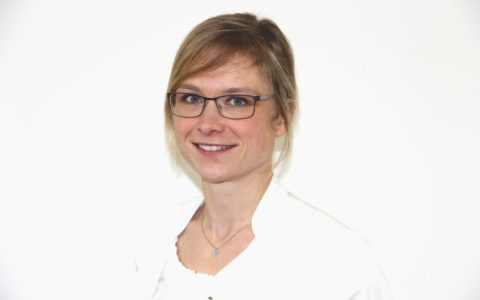 Dr. med. Linda-Kristin Stark