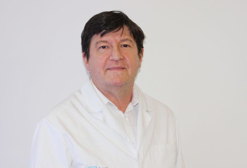 Dr. Fügener Erfurt