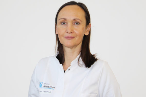 Dr. med. Elena Engelhardt