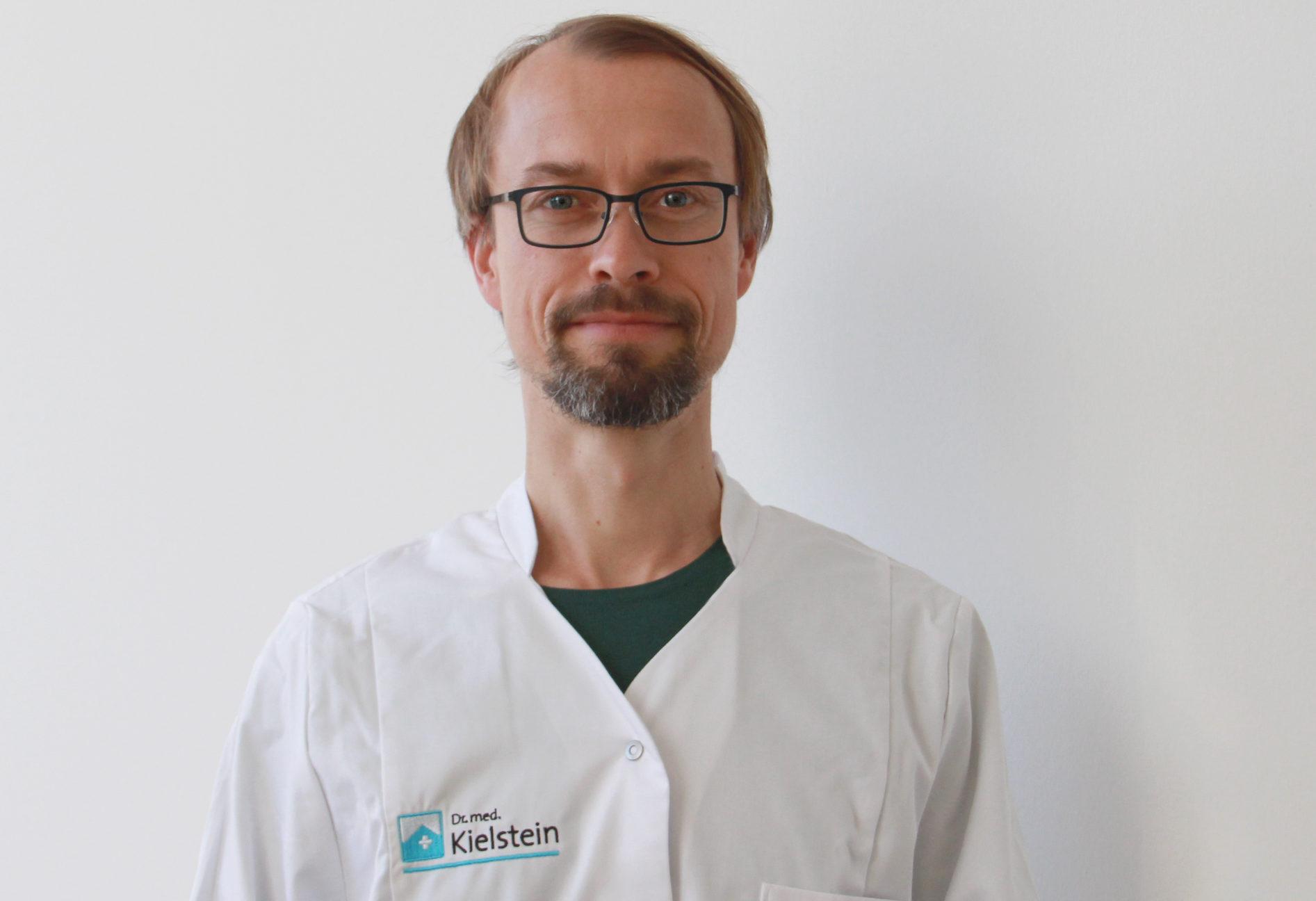 Bastian Lehmann