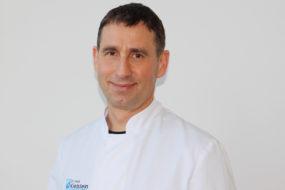 Steffen Engler