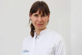 Lisa Franziska Schmidt