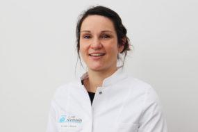 Dr. med. Juliane Börsch