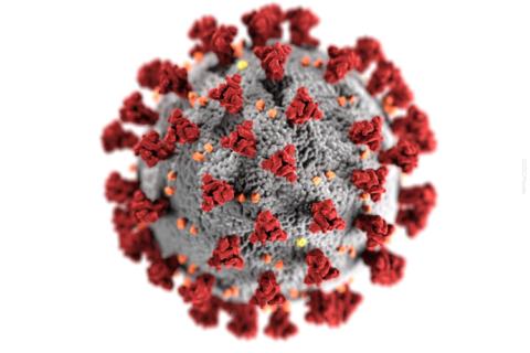 Praxisinformationen für Patienten zum Coronavirus SARS-CoV-2