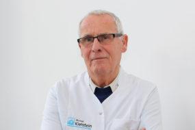MR Dr. med. Alfred Fichtmüller