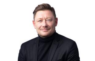 Ingolf-Gottstein-web