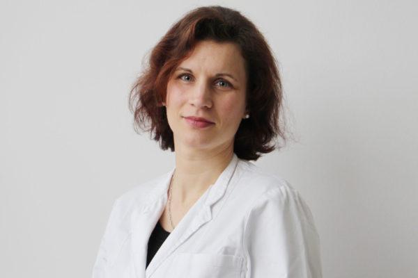 Susanne Mietk