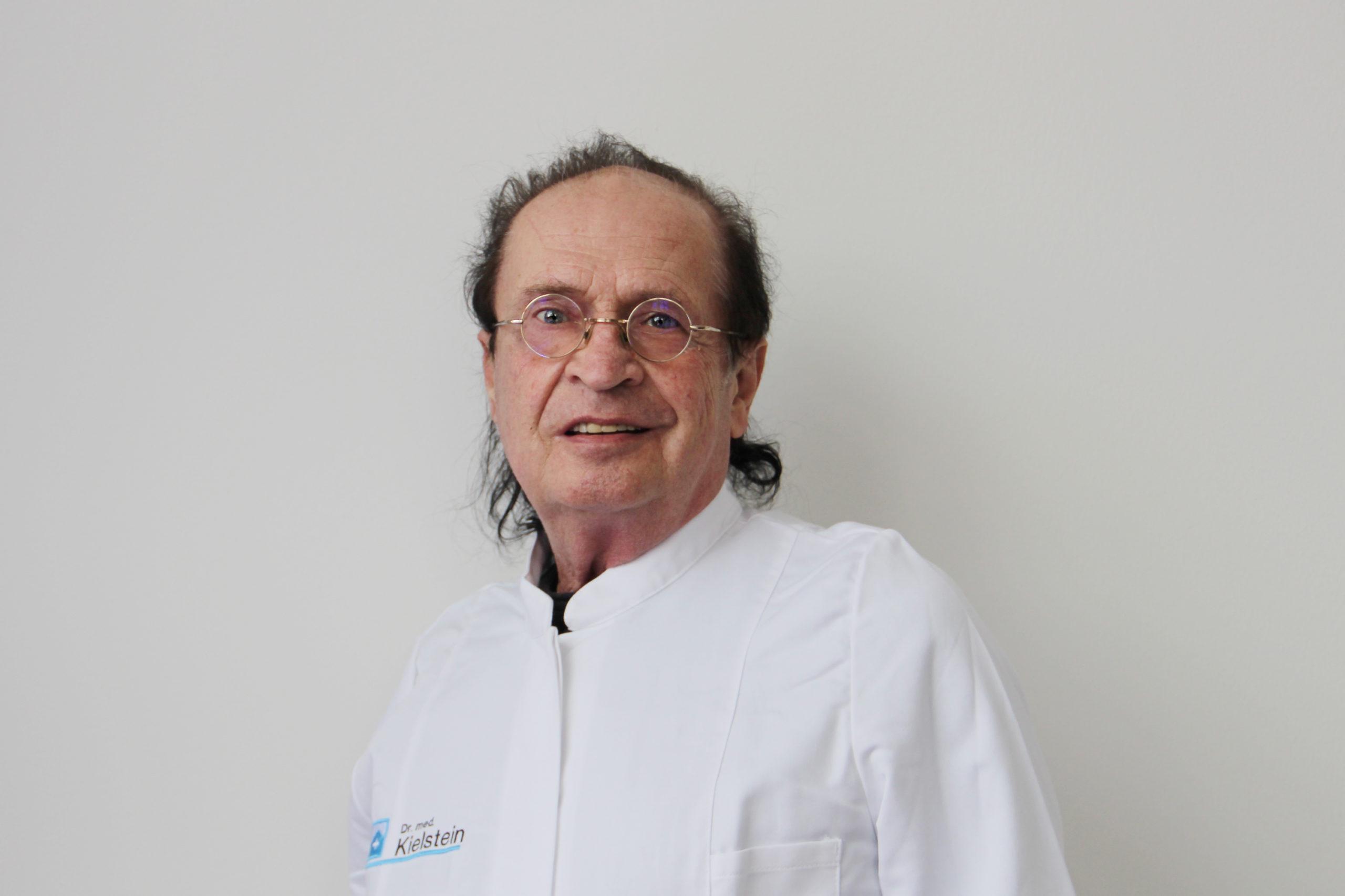 Dipl.-Med. Matthias Scheit