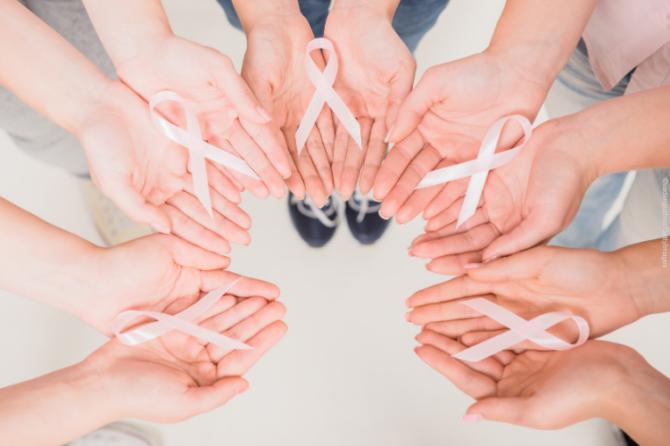 Krebsvorsorge in der Corona-Pandemie