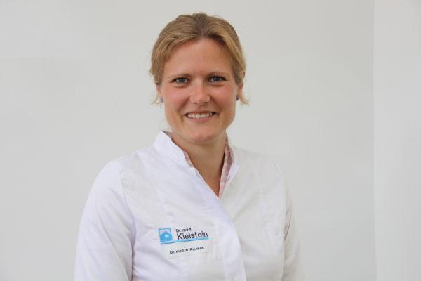 Nicole Pienkos